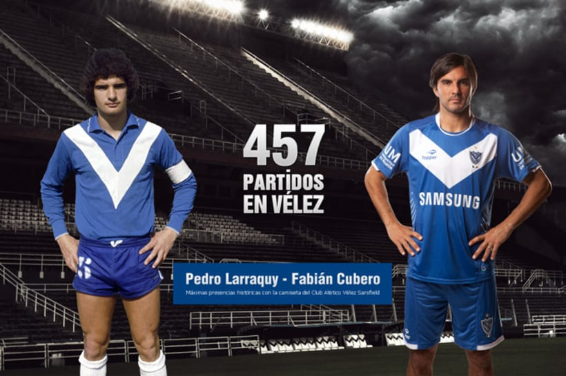 Sitio Web Oficial Vélez Sarsfield 48