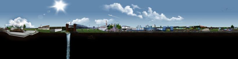 Sitio Web Oficial Vélez Sarsfield 43