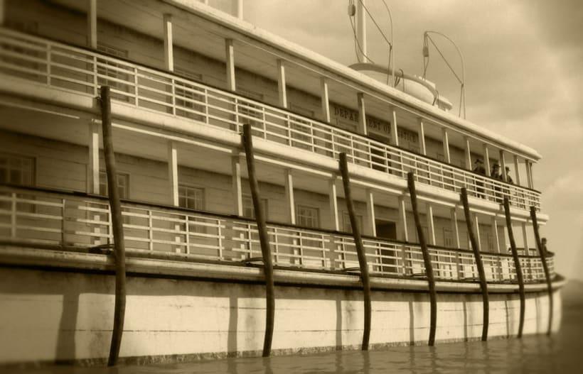 Ellis Island Project 23