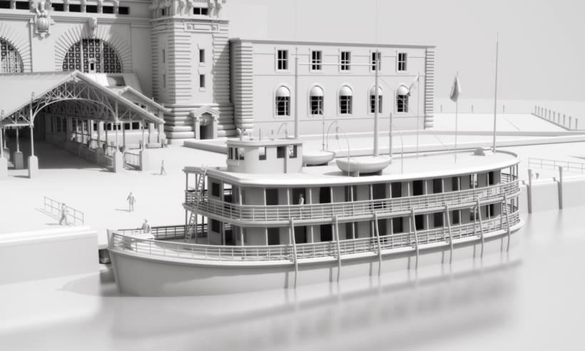 Ellis Island Project 15