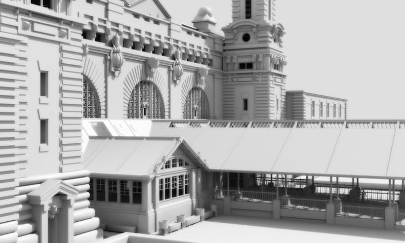 Ellis Island Project 11
