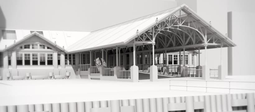 Ellis Island Project 7