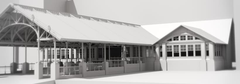 Ellis Island Project 6