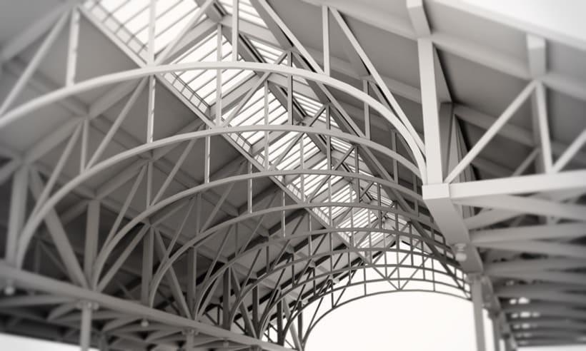 Ellis Island Project 4