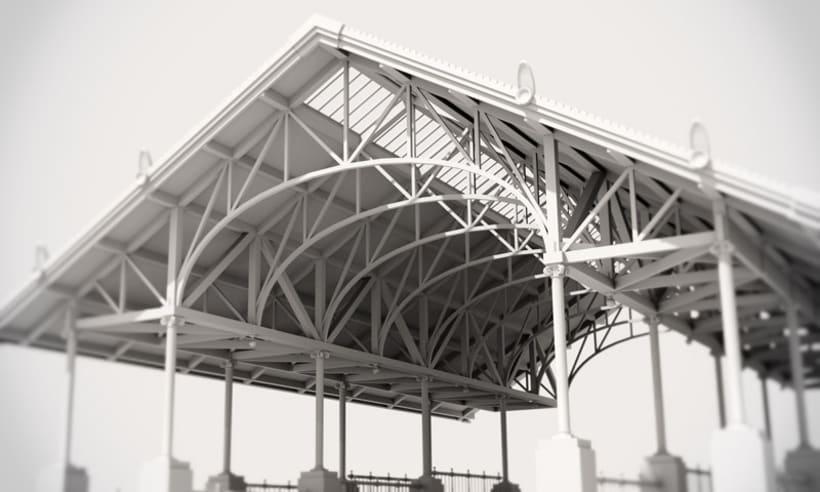 Ellis Island Project 3