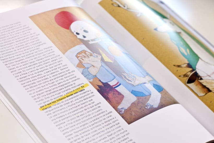 BAiD Magazine 9
