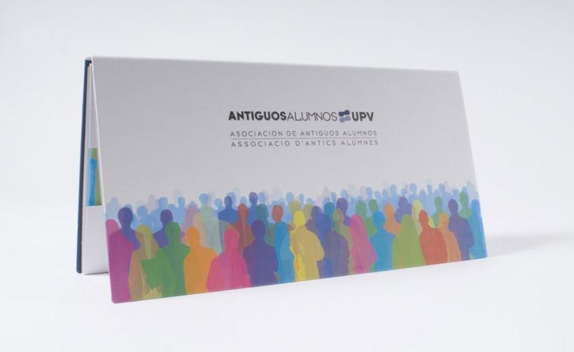 folleto AAA UPV  2