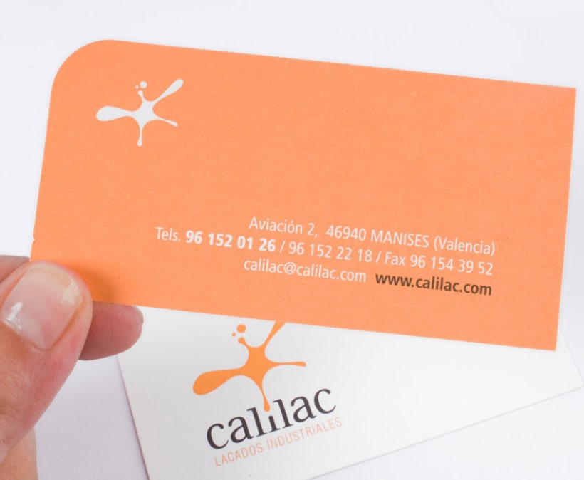 identidad calilac 2