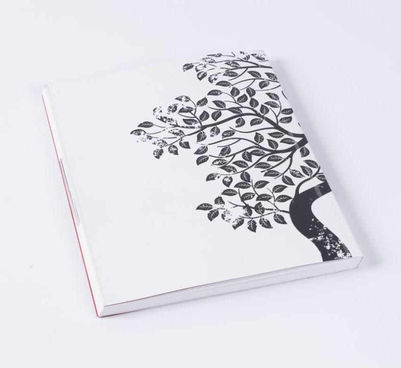 libro de relatos 7