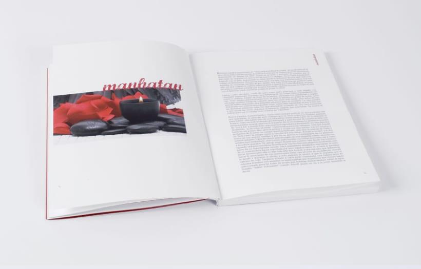libro de relatos 4