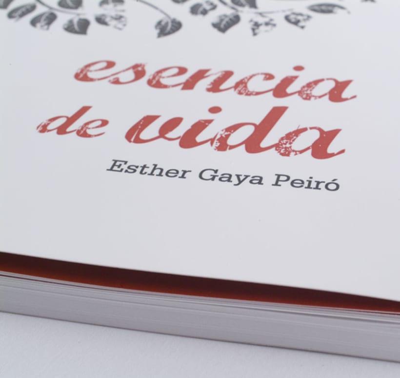 libro de relatos 3