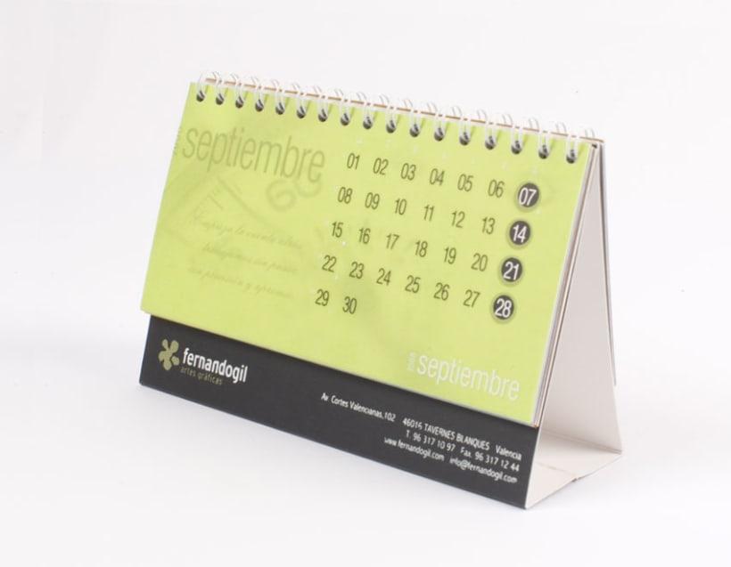 calendario 2008 5
