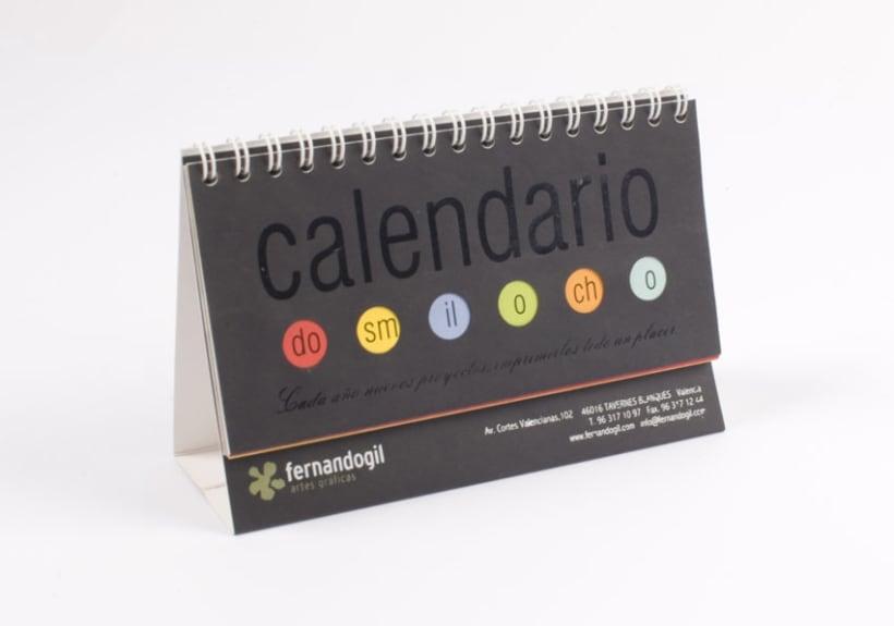 calendario 2008 4