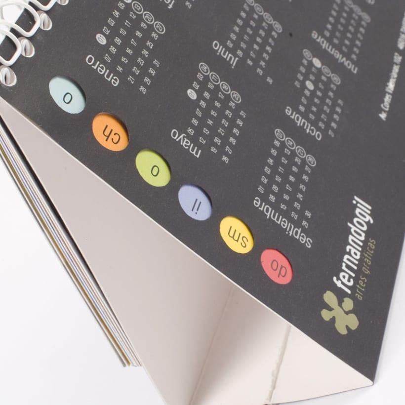 calendario 2008 7