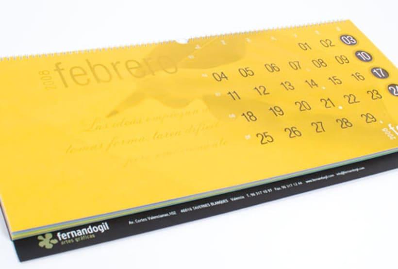 calendario 2008 3
