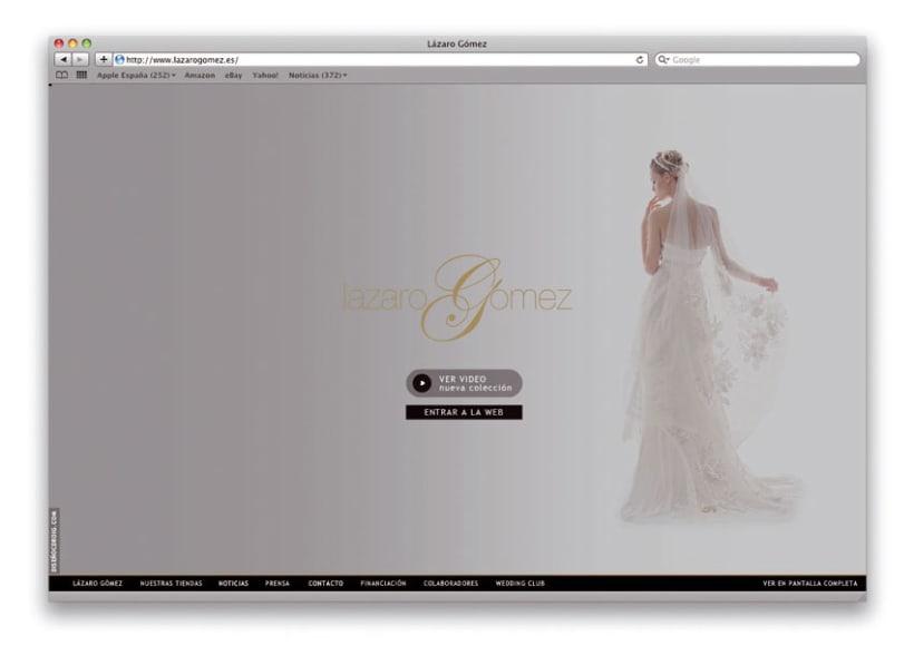 web novias 3