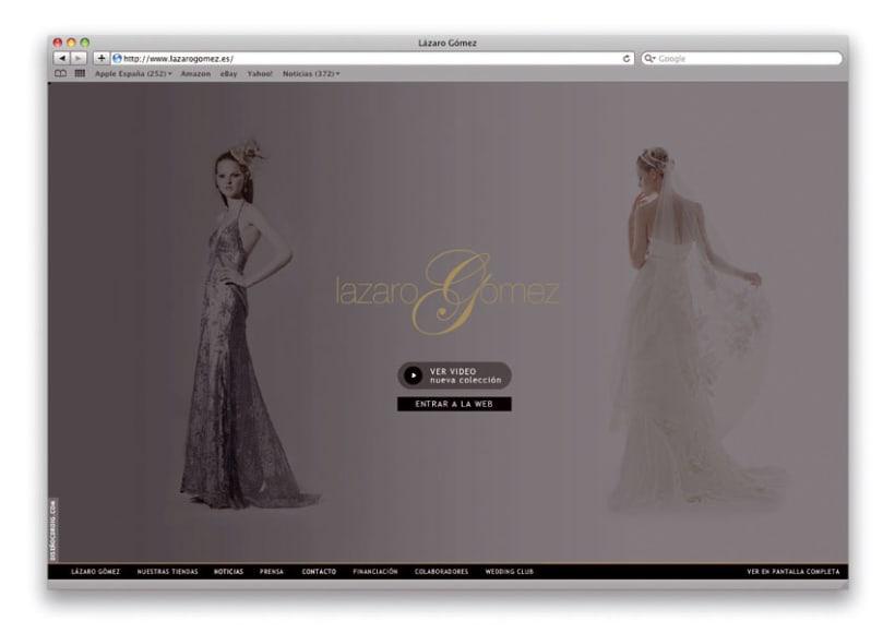 web novias 1
