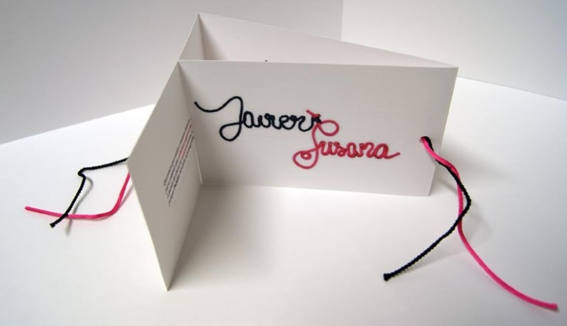 javier y susana 9