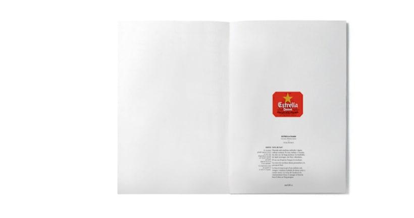 Catàleg de producte 3