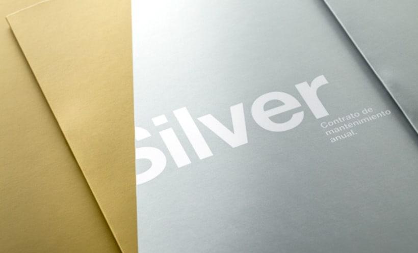 Diseños catálogos | Alvic 3