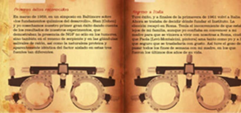 Edición digital 2