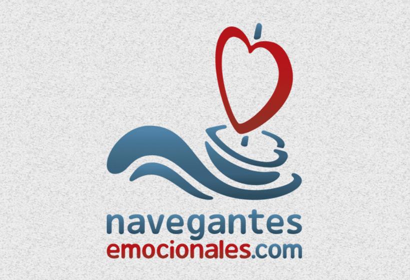 Navegantes Emocionales 1