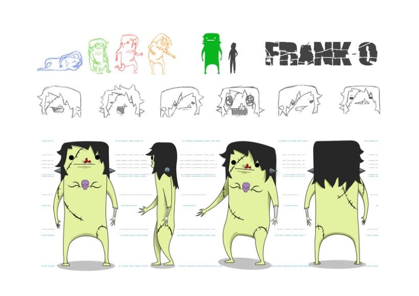 Frank-O 1
