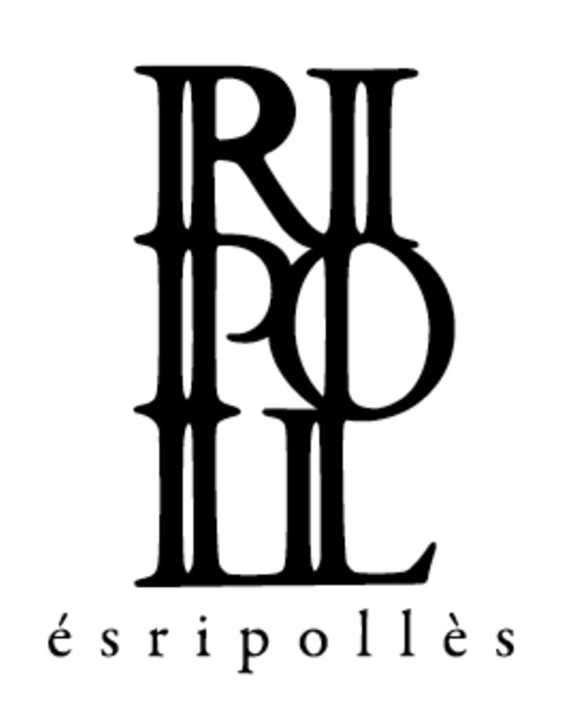 citybranding Ripoll 2