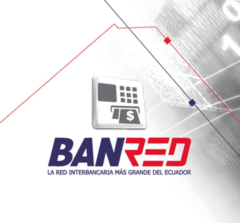 BANRED TRANSACCIONES SEGURAS 2