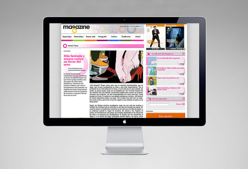 MAGAZINEDIGITAL.COM 3