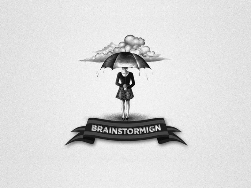 Brainstormign 4