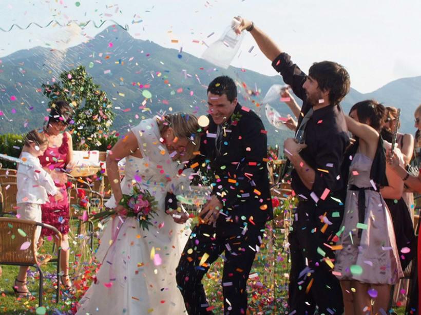 Videoclip Casament 4