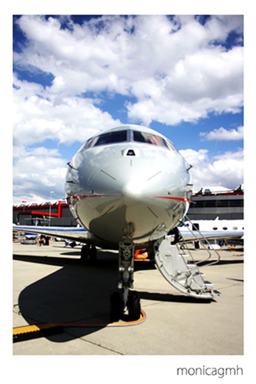 Aviones 5