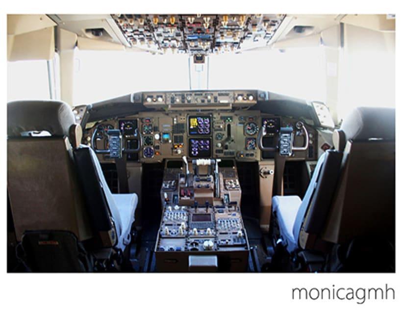 Aviones 9