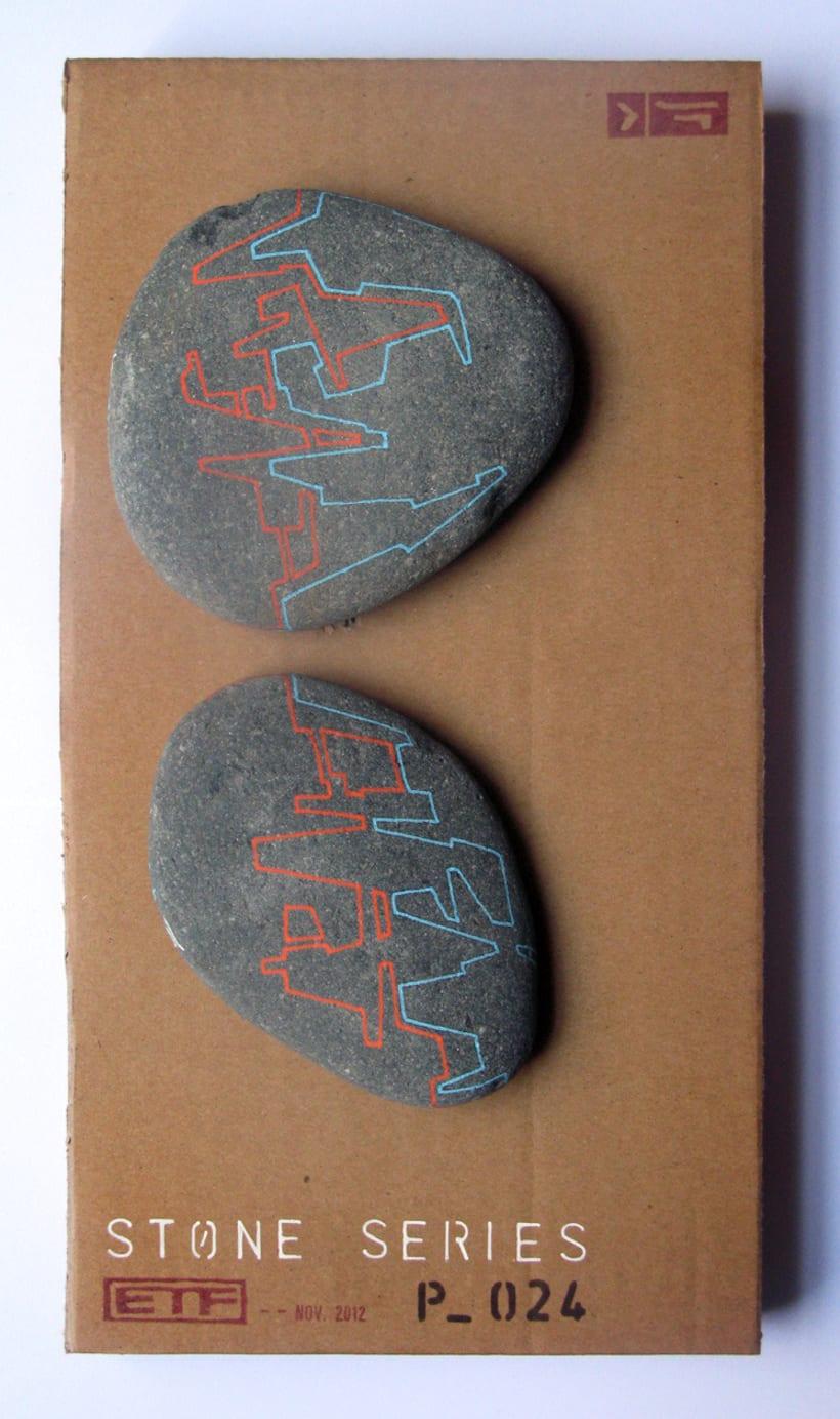 ETF: Menorca Stone Series_2013 3