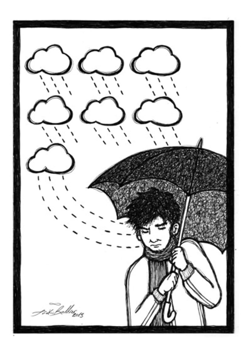ilustración  17