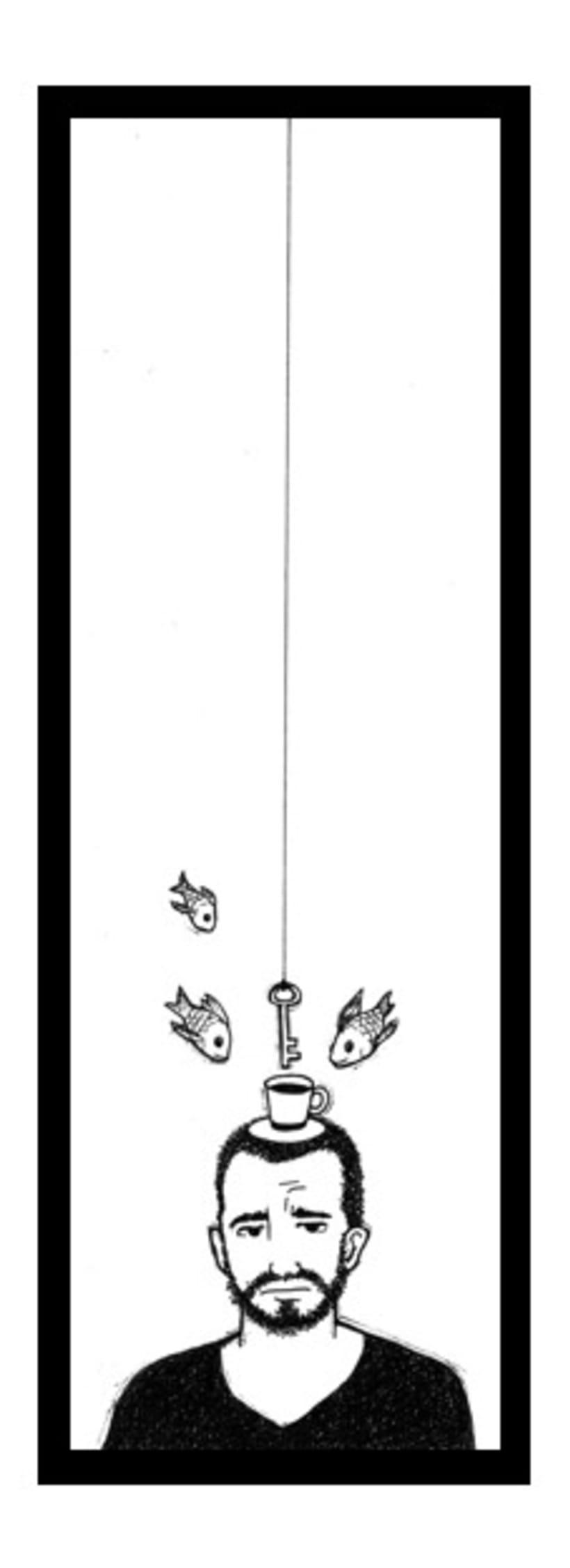 ilustración  18