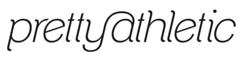 Identidad corporativa y símbolos iconográficos 1