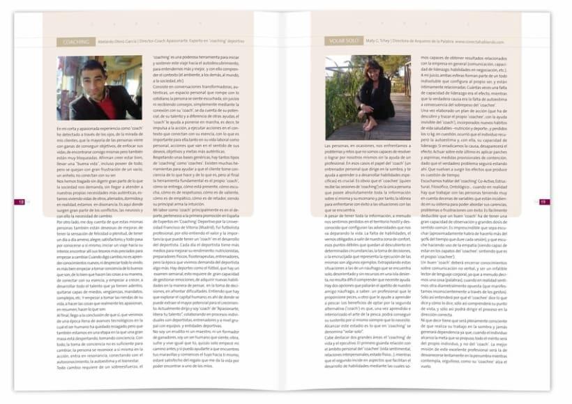 Revista Tecnea 3