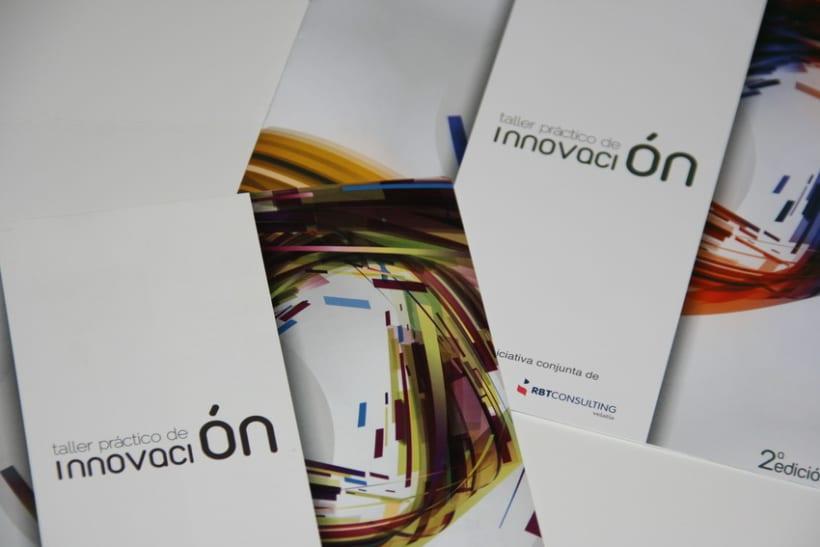 Taller Práctico de innovación 1