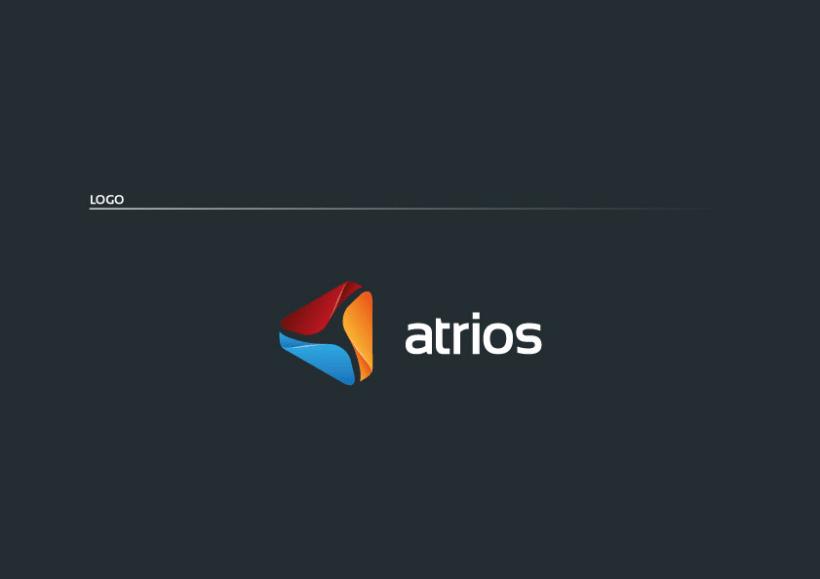 Atrios 1
