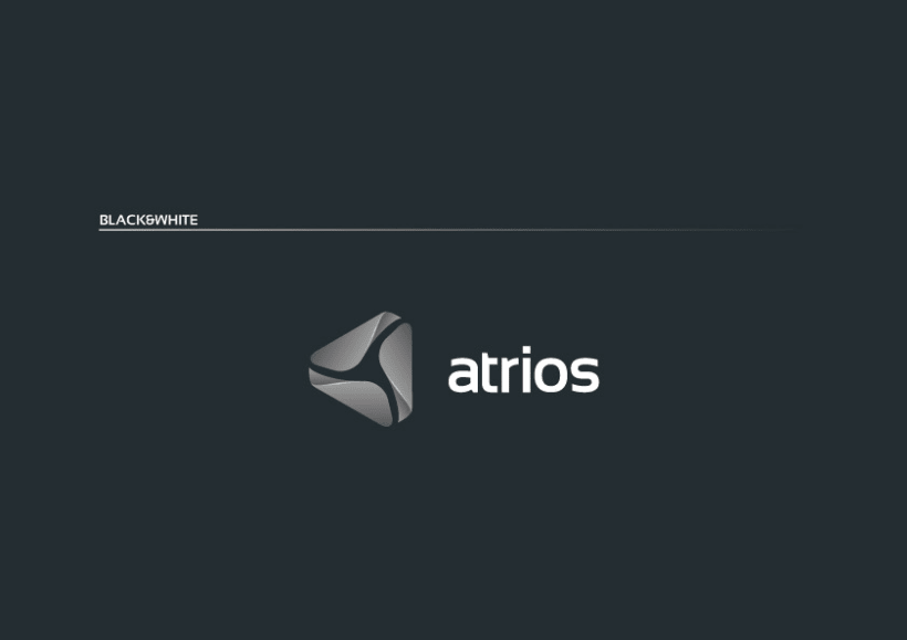 Atrios 2