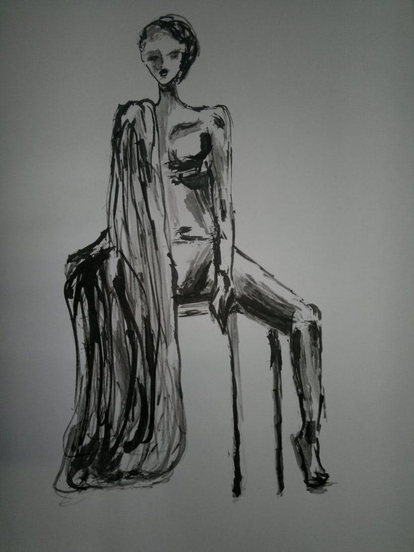 figura humana 6