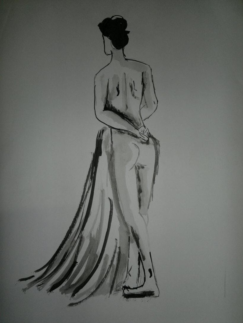 figura humana 3