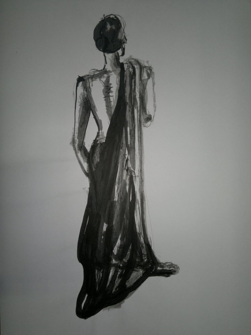 figura humana 2