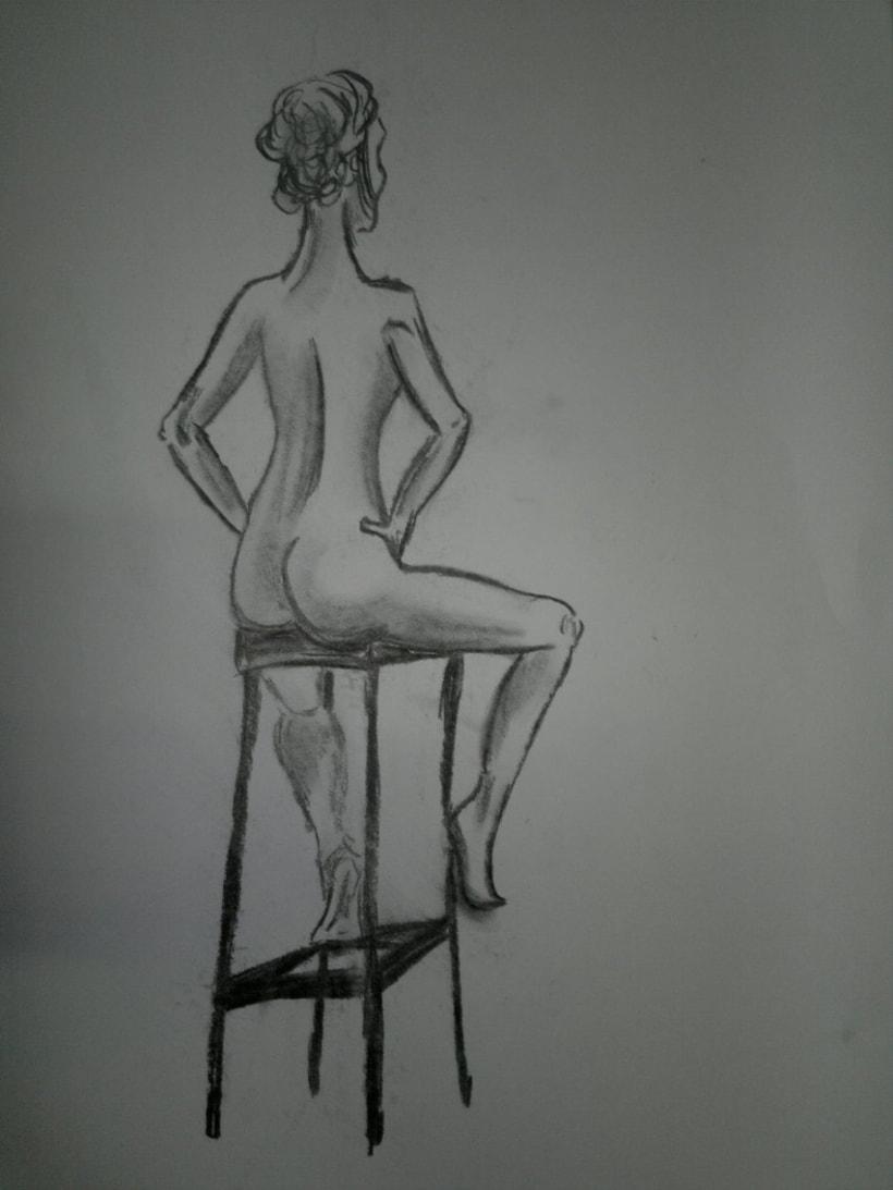 figura humana 1
