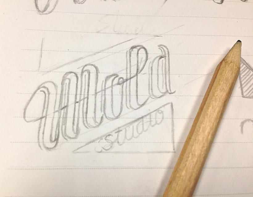 MOLA Studio - Brand Image 3