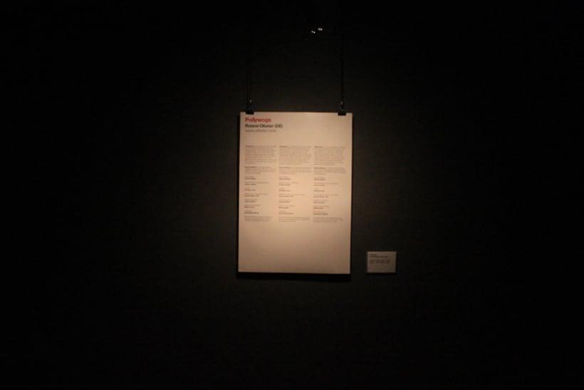 Sónar 2012 55