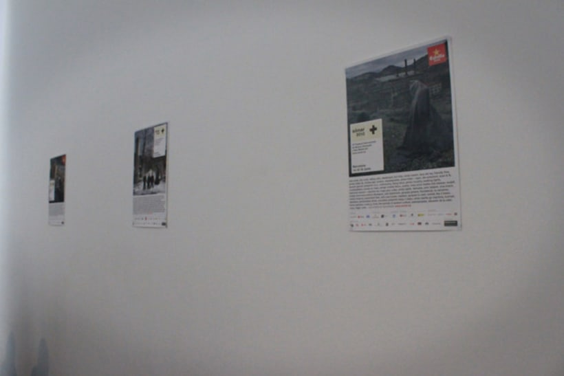 Sónar 2012 47