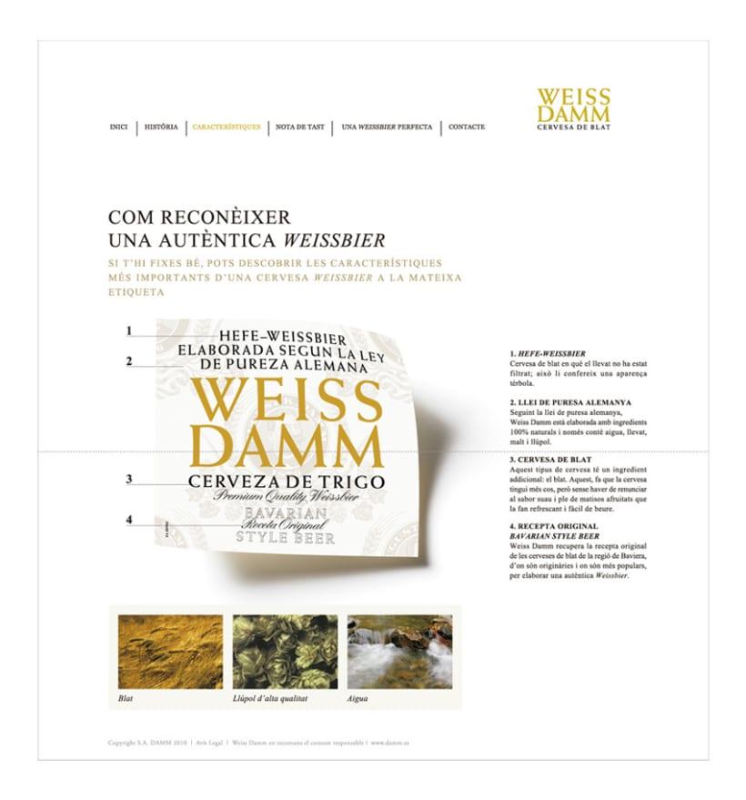 Pàgina web 5